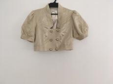 MirrorMirror on the Wall(ミラーミラーオンザウォール)のジャケット