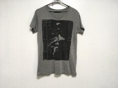 ATTACHMENT(アタッチメント)のTシャツ
