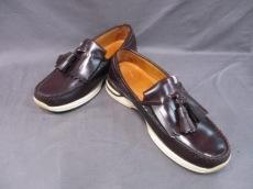 VISVIM(ビズビム)のその他靴