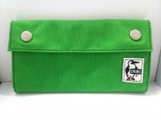 CHUMS(チャムス)の長財布
