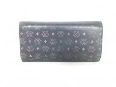 KEITA MARUYAMA(ケイタマルヤマ)の長財布