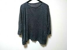 nest Robe(ネストローブ)のセーター
