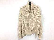EVRIS(エヴリス)のセーター