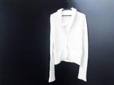 tsesay(セイセイ)のジャケット
