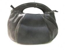 t.b(ティービー/センソユニコ)のハンドバッグ