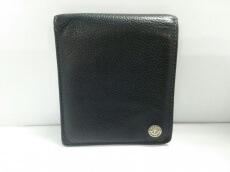 RENOMA(レノマ)の2つ折り財布