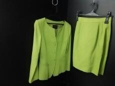MARIKO KOHGA(コーガマリコ)のスカートスーツ