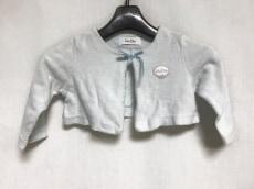 baby Dior(ベビーディオール)のジャケット