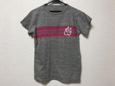 FORTY FINE CLOTHING(フォーティーファインクロージング)のTシャツ