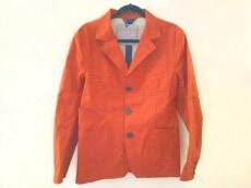 HANCOCK(ハンコック)のジャケット