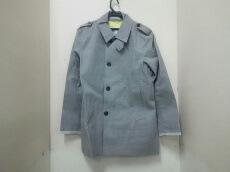 HANCOCK(ハンコック)のコート