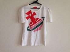 VivienneWestwoodRedLabel(ヴィヴィアンウエストウッドレッドレーベル)のTシャツ