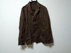 OMNIGOD(オムニゴッド)のジャケット