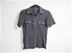 SHELLAC(シェラック)のポロシャツ