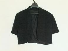 Pianoforte di MaxMara(ピアノフォルテマックスマーラ)のジャケット