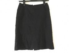 PARIGOT(パリゴ)のスカート