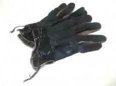 Roen(ロエン)の手袋