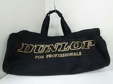 DUNLOP(ダンロップ)のボストンバッグ