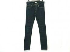 L.G.B.(ルグランブルー)のジーンズ