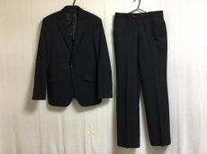 MORGAN DE TOI(モルガン)のメンズスーツ