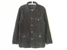 PEARLY GATES(パーリーゲイツ)のジャケット