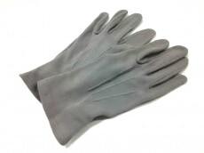 RAF SIMONS(ラフシモンズ)の手袋