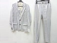 UNGRID(アングリッド)のレディースパンツスーツ