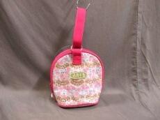 fafa(フェフェ)のハンドバッグ