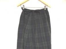 Hug O War(ハグオーワー)のスカート