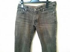 COMME CA DU MODE MEN(コムサデモードメン)のジーンズ