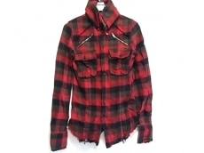 L.G.B.(ルグランブルー)のシャツ