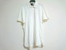 VERSACE SPORT(ヴェルサーチスポーツ)のポロシャツ