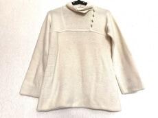Bonpoint(ボンポワン)のセーター
