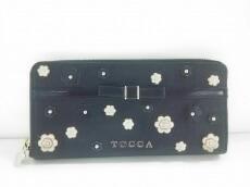 TOCCA(トッカ)の長財布