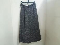 Y's bis(ワイズビス)のスカート