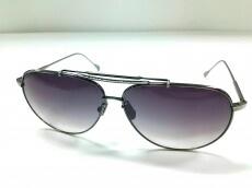 NATIVESONS(ネイティブサンズ)のサングラス
