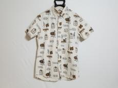 HYSTERIC GLAMOUR(ヒステリックグラマー)のシャツ