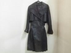 RENA LANGE(レナランゲ)のコート