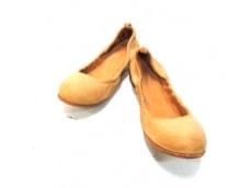 Pantofolad'Oro(パントフォラドーロ)のシューズ