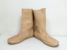 Plantation(プランテーション)のブーツ