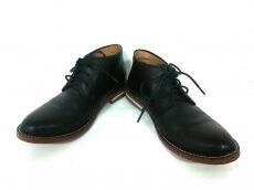 TK (TAKEOKIKUCHI)(ティーケータケオキクチ)のブーツ