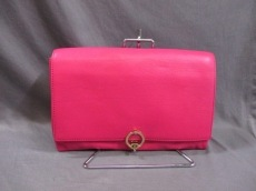 MaisonVincent(メゾンヴァンサン)のセカンドバッグ