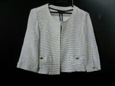 ANAYI(アナイ)のジャケット