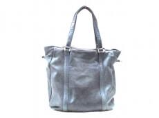 aniary(アニアリ)のハンドバッグ