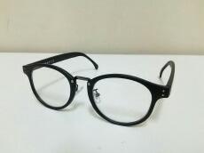 FRAY I.D(フレイアイディー)のサングラス