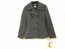 SPIEWAK(スピーワック)のジャケット