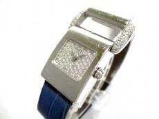 PIAGET(ピアジェ)の腕時計