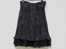 snidel(スナイデル)のドレス