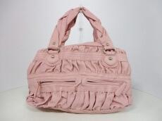 J.FERRY(ジェイフェリー)のハンドバッグ