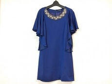kaene(カエン)のドレス
